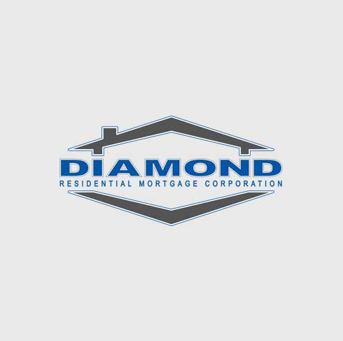 Diamond Residential Mortgage Corporation Response to COVID-19